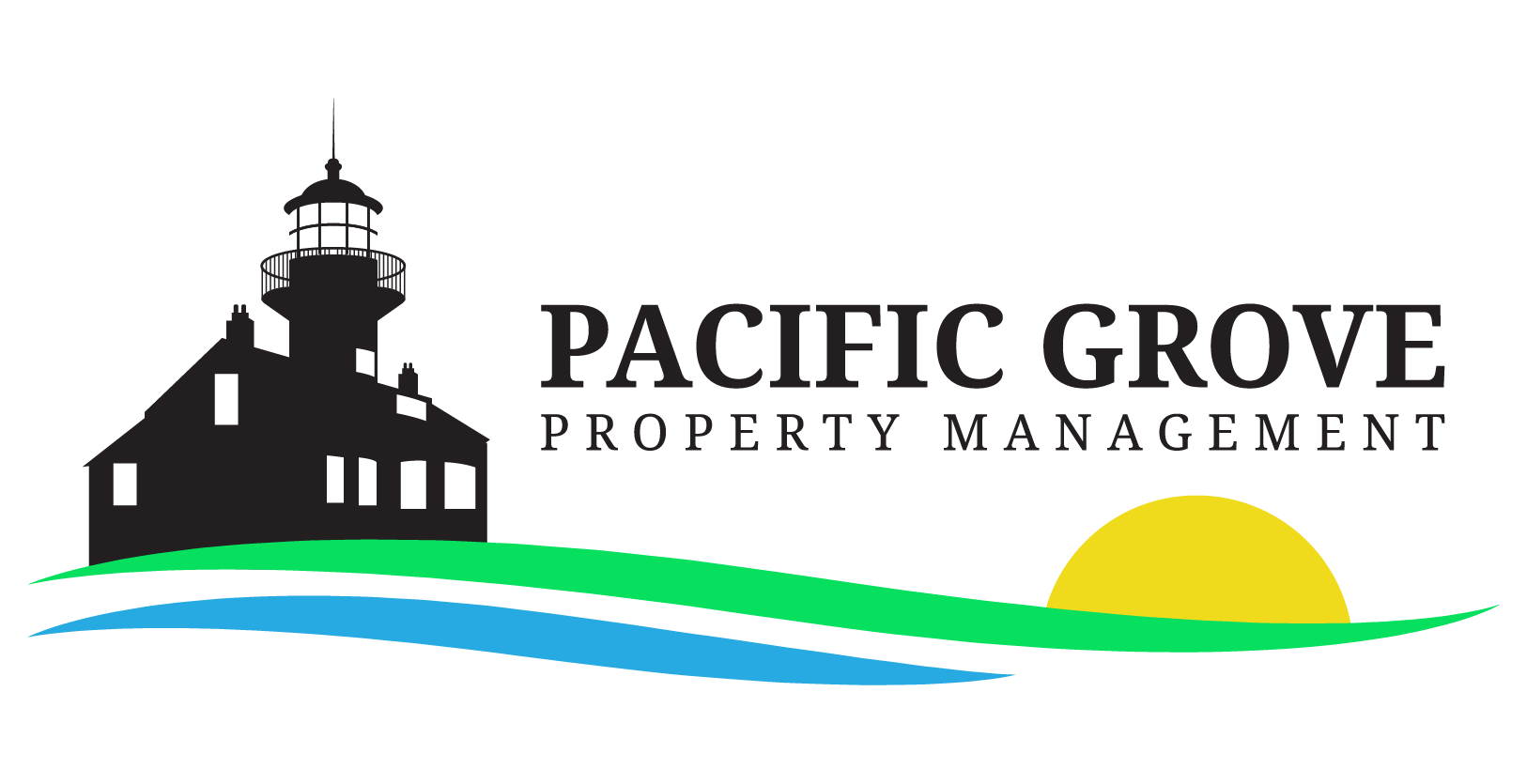 Pacific Grove Property Management