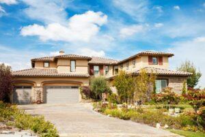 Del Ray Oaks property management